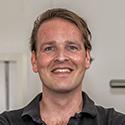 Joost Nagelmaeker